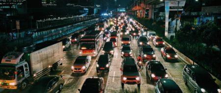 Zmiany na polskich autostradach