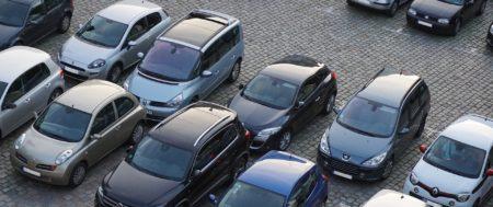 Jakie auta kupują Polacy?