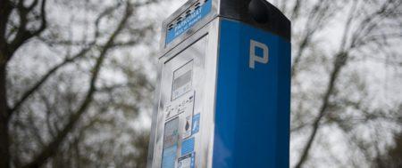 Parkowanie w miastach będzie droższe