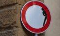 Zagadka florenckich znaków drogowych